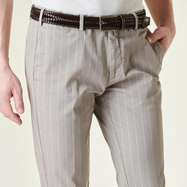 TROUSERS Angelico