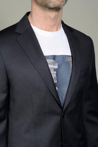 giacca blazer Angelico