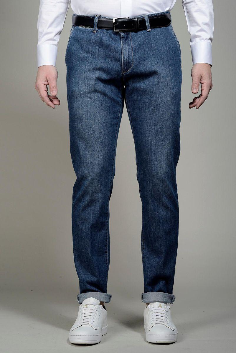 U39_FOU1DWCUBHL-7704-3-Jeans-DR7-9S