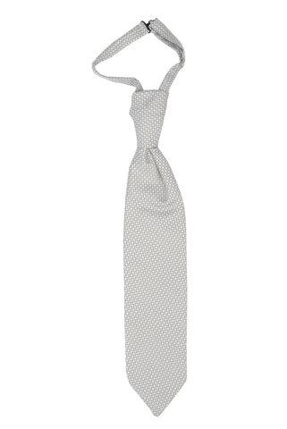 plastron perla quadretti Angelico