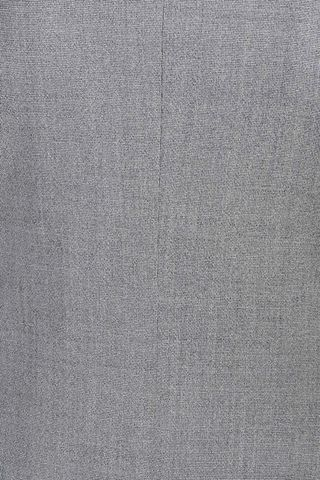 abito grigio perla armatura stretch slim Angelico