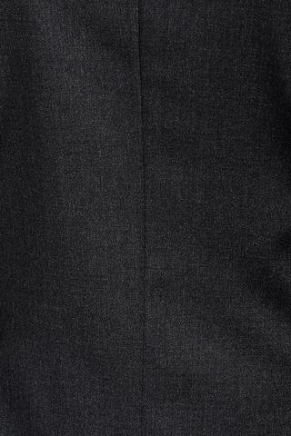 abito antracite sallia regolare Angelico