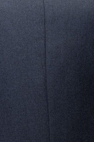 abito blu occhio pernice 100s Angelico
