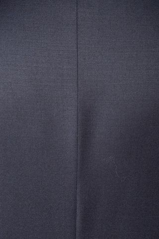 dark navy suit 100s comfort Angelico