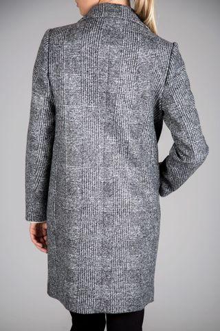 cappotto grigio galles Angelico