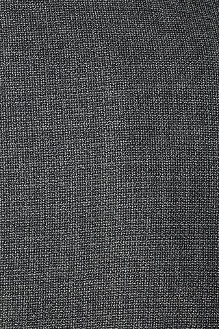 abito grigio medio armaturato Angelico