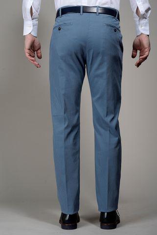 pantalone avio cannete tc stretch Angelico