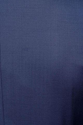 abito blu flli cerruti comodo Angelico