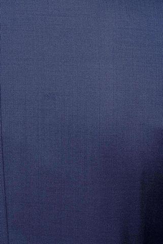 abito blu tessuto cerruti comodo Angelico