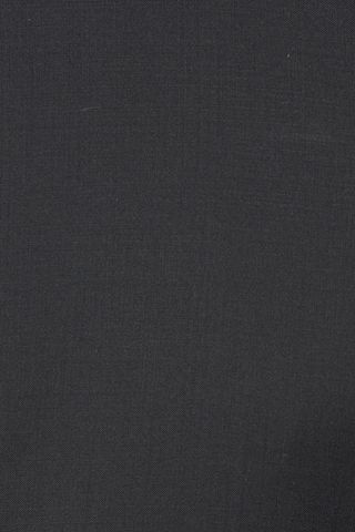abito nero slim 100s Angelico
