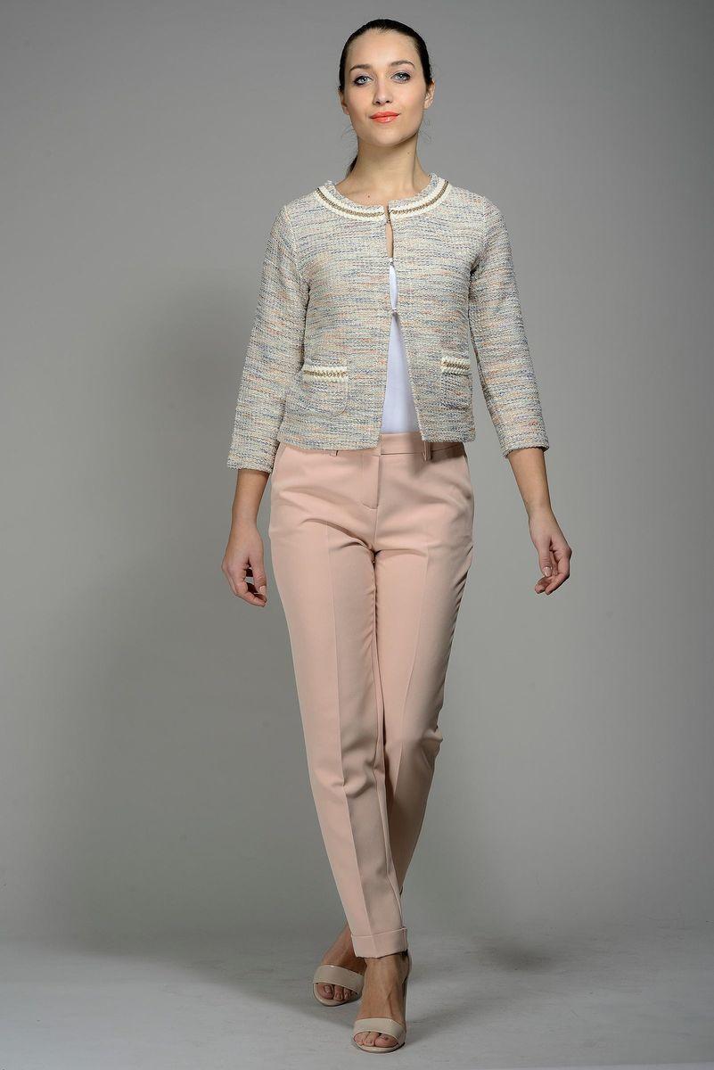 giacche da donna strasse