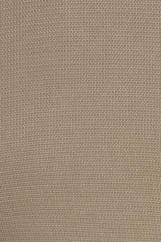 giacca biscotto cotone-ramiè slim Angelico