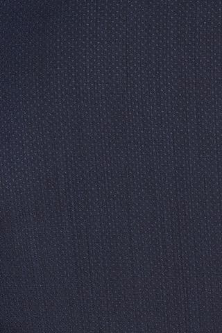 abito blu cerimonia gilet slim flli cerruti Angelico