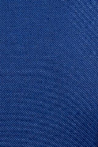 abito blu 100s diagonale slim Angelico