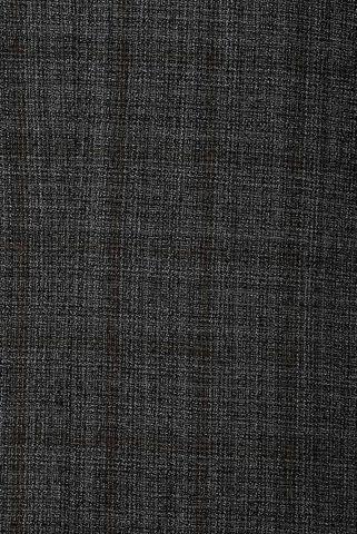abito grigio-moro quadri zignone slim Angelico