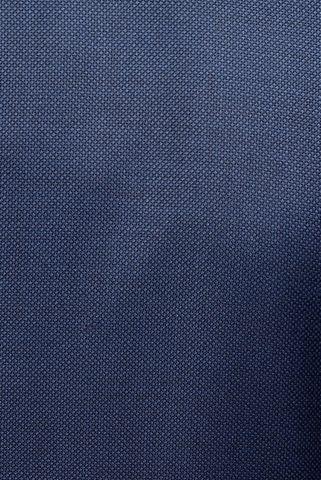abito blu occhio di pernice slim Angelico