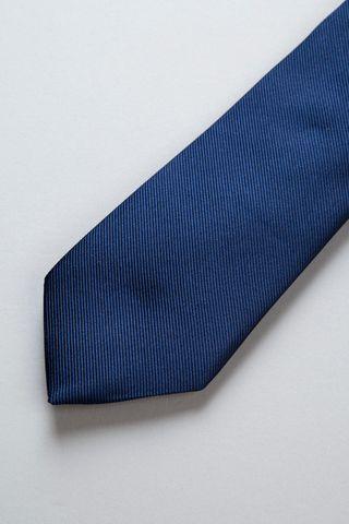 light blue jacquard silk tie Angelico