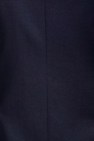 abito blu sallia lane di tasmania Angelico